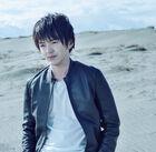 Hayashi Kento11