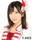 Ishida Haruka09
