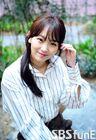 Jin Ki Joo15