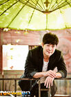 Jo Hyun Jae14