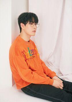 Jung Hyuk03
