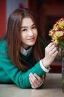 Kang Hye Jung14