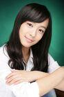 Kim Chae Bin1