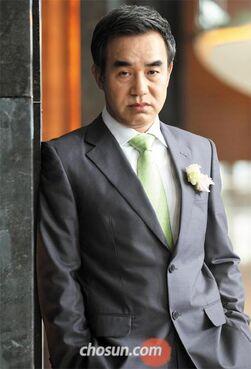 Kim Gyu Chul3