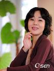 Kim Yoon Jin11