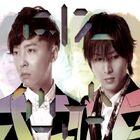 Kinki kids . Time-CD