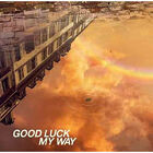 L'Arc~en~Ciel - GOOD LUCK MY WAY-CD