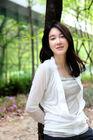 Lee Ji Ah21
