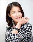 Lee Si Young18