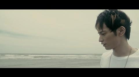 SKY-HI 「Seaside Bound」Music Video