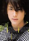 Uchi Hiroki16