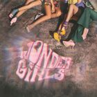 Wonder Girls - To The Beautiful You