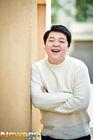 Yoo Joon Hong004