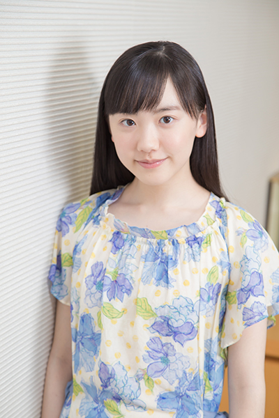 Ashida Mana | Wiki Drama | FANDOM powered by Wikia