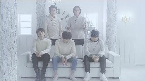 B1A4 - Lonely (Ver