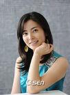 Choi Ji Na8