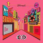 EXID Street