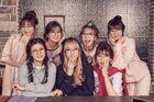 Idol Drama RoyaltyKBS8