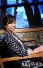Jin Kyung12