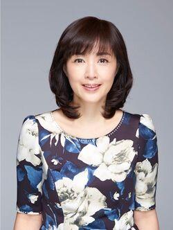 Kikuchi Momoko 8