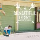 Kim Ji Soo (1990) - 1Vol. A Beautiful Love
