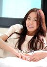 Kim Min Hee6