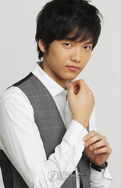 Kim Min Sang4