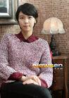 Kim Ok Bin14