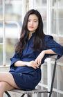 Kim Tae Ri30