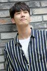 Kim Young Kwang28