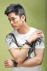 Lee Yong Woo11