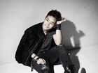 Lim Hyun Sik 02