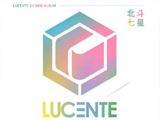 LUCENTE