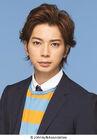 Matsumoto Jun 11