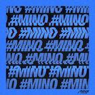 Mino - The MOBB