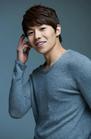 Park Eun Suk-7