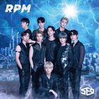 SF9 Japon 5to Single 'RPM'