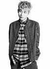 Seo Eun Kwang 10