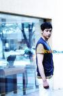 Song Jong Ho2