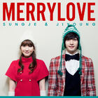 Sung Je & Ji Young - Merry Love