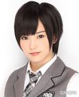 YamamotoSayaka2013