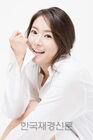 Yoo Ha Na14
