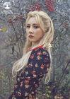 Yoo Hyeon12