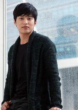Yoon Seon Woo2