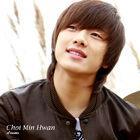 Choi Min Hwan2