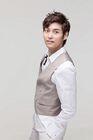 Choi Sung Joon2
