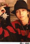 Endo Yuya3