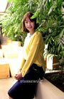 Gong Seung Yun36