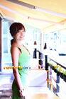 Im Sung Min6
