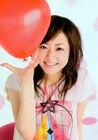 Inoue Mao01